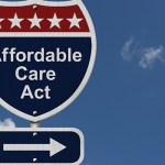 The Employer Shared Responsibility of the Affordable Care Act