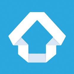 opendoor-homes-app