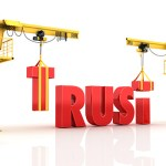 How a Breach of Trust Can Propel You Forward