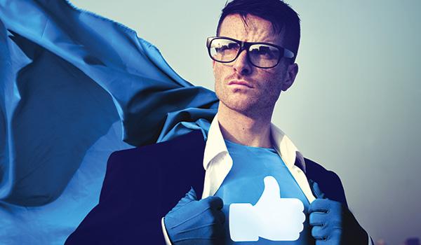 combat-social-media-mudslinging
