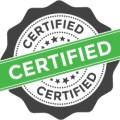 certified-green