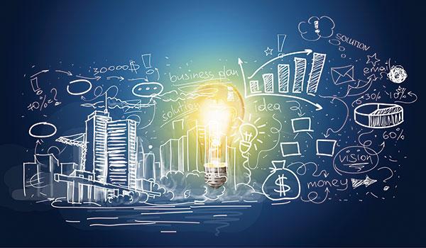 startup-phoenix-idea
