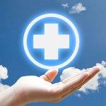 Offering Healthcare to Multigenerational Workforces