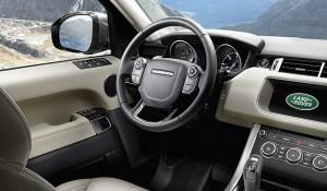 2017-range-rover-sport-se-interior