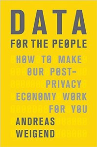 data-for-the-people