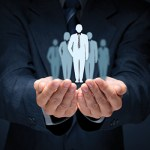 Global Businesses and HR Leaders Are Failing to Deliver Future Leaders
