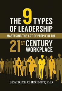 the-9-types-of-leadership