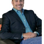 Tech and Ecommerce Veteran Tapped to Be Next Yandy.com CEO