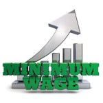 Unintended Consequences of Minimum Wage Increase on Arizona's Nonprofit Sector