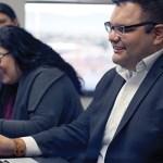 Native American Entrepreneurship Gets Boost