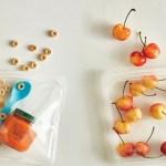 Simple Storage Innovates