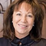 Sharon Harper, Plaza Companies