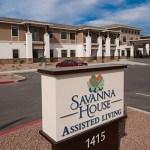 Trending: Seniors Housing