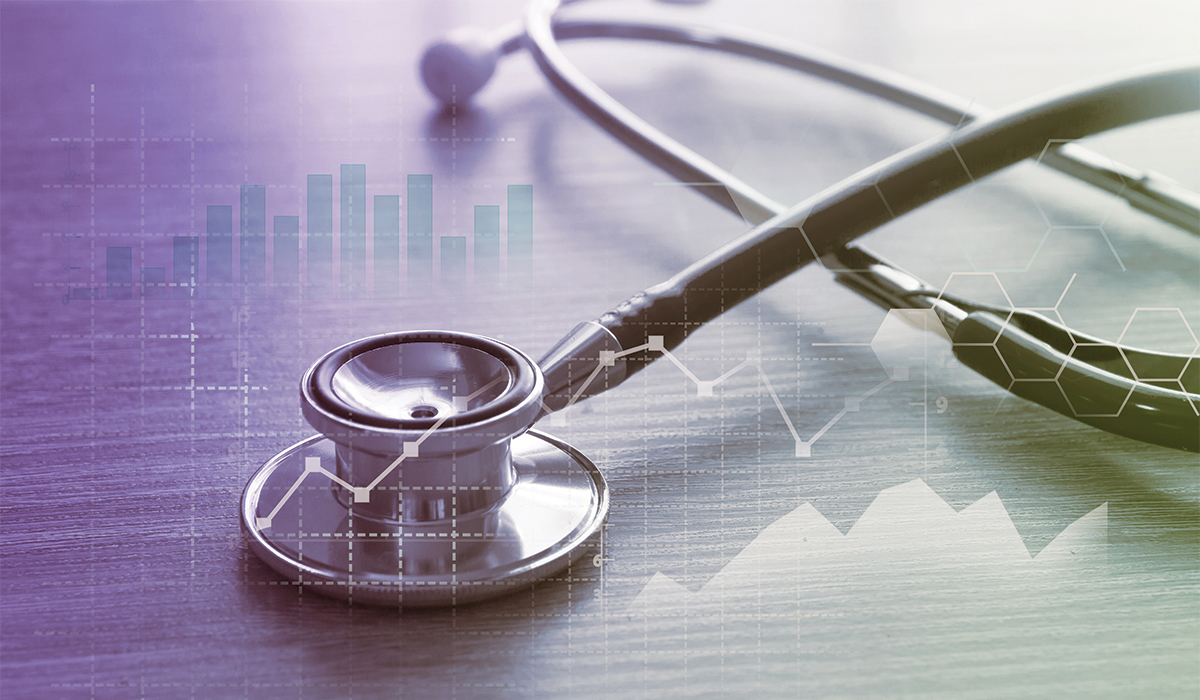 2017-healthcare-decisions