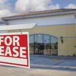 Big Activity in Big Box Leasing
