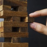 Is your Company at Risk?