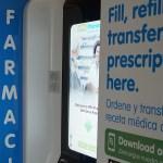 Bayless Implements Self-Serve Pharmacy Kiosk
