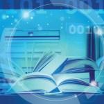 Technology Graduate Programs