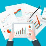 Technology Is Improving Expense Report Auditing