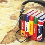 Language Training Benefits Business