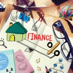 Putting the 'Why' in Personal Finance