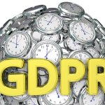 The GDPR Deadline Is Looming and Most Companies Are Not Ready