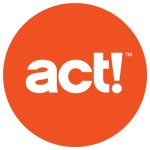 More to Act! With