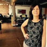 Kimber Lanning to Grow Community Development Work Through Local First Arizona Foundation