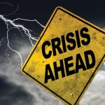 What to Do When a Family Crisis Affects Your Business