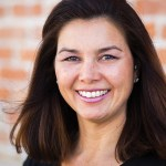 Dr. Heidi Jannenga, WebPT