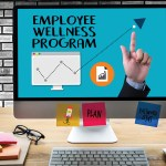 Boost Employee Well-Being Programs