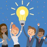 Creating a Winning Team