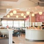 Hash Kitchen: Hash Tagged 'Good'