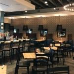 Babbo Italian Eatery: Innovating Traditions