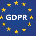 Update on GDPR – General Data Protection Regulation