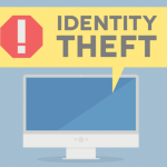 Identity Theft Affects Everyone: How to Help Protect Your Employees