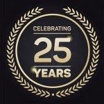 EO Arizona Celebrates 25 Years of Entrepreneurial Impact on the Valley
