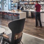 Phoenix Attracts National-Network Co-Working Company