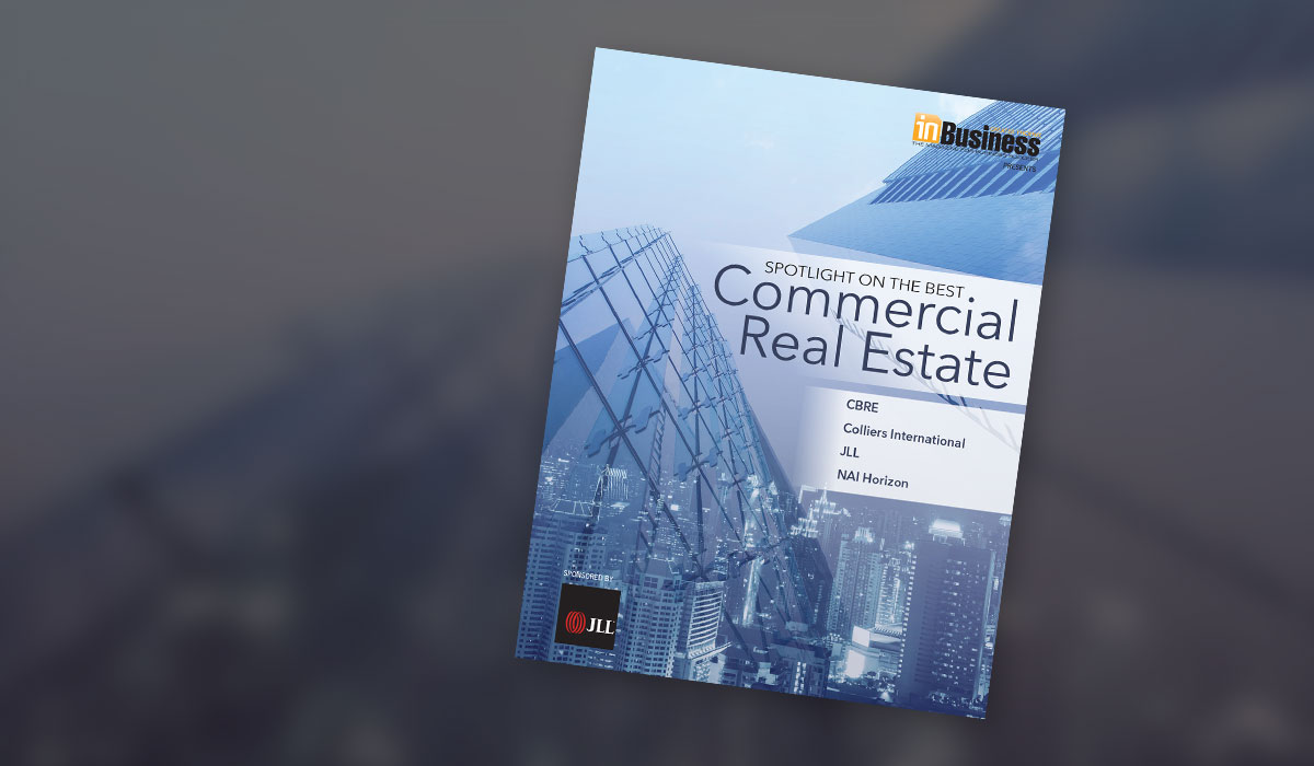 Commercial-Real-Estate-2019-feature