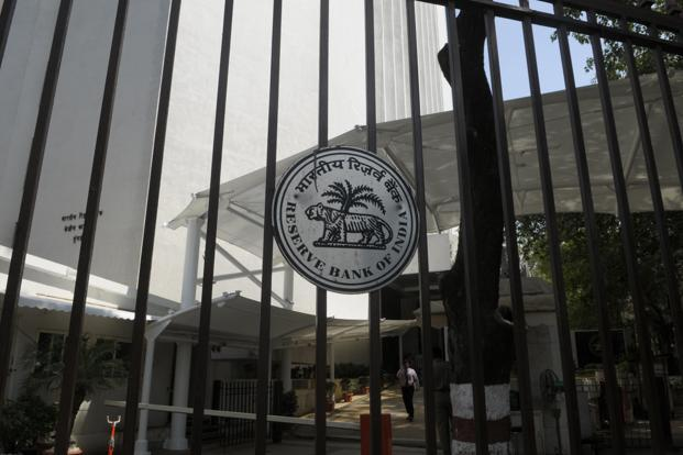 RBI's New Regulations To Make It Easier For Startups To Raise Foreign Funding