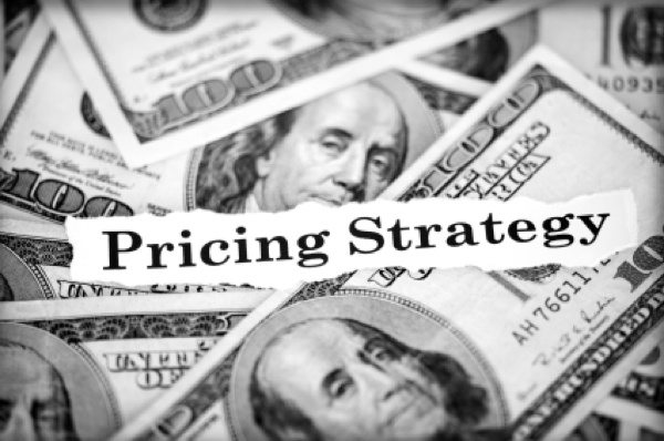 startup-pricing-strategy