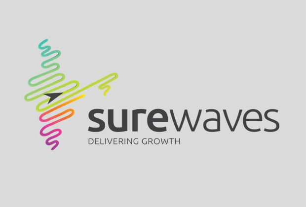 Canaan Partners invests Rs 35 Cr in Digital media company SureWaves MediaTech