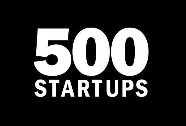 500 Startups Is Raising $20 Mn For India Focussed Startup Fund StartupWallah