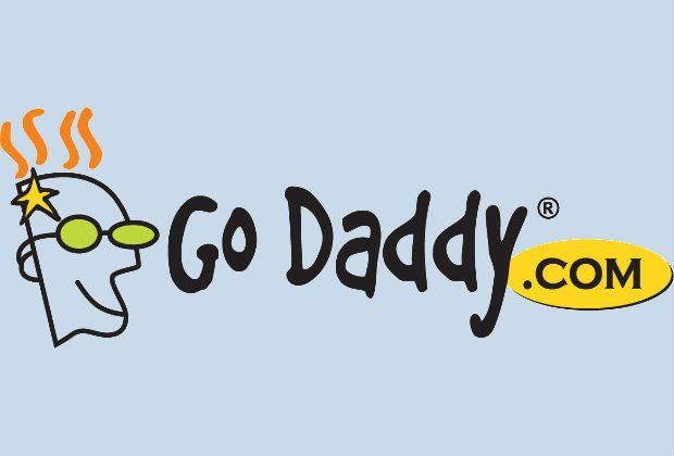 GoDaddy upgrades security settings as developer loses @N Twitter Account
