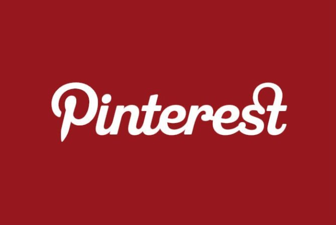 Five years of Pinterest [Infographic]