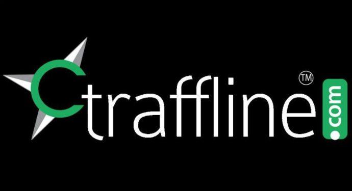 Timeline for all the traffic Updates- Traffline