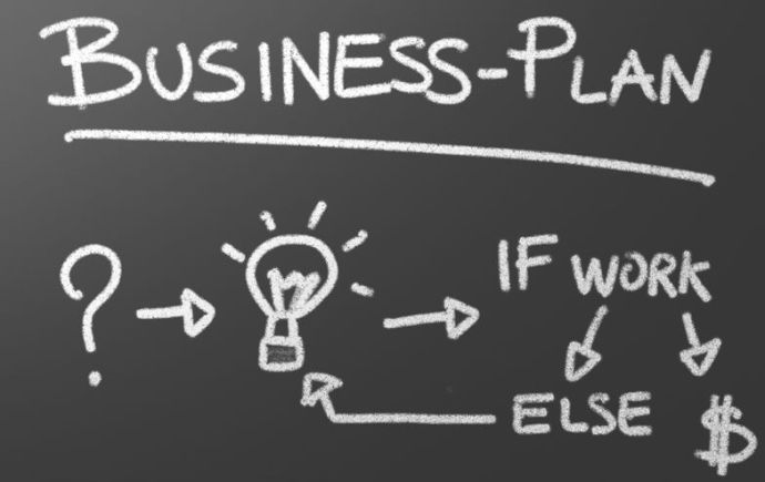 What Is Your New Business Worth? – PART II