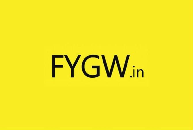 FYGW raises $2 Mn in funding led by UK & US based angel investors