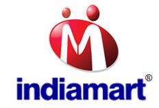 IndiaMART Set To Launch Online Marketplace – Tolexo.com