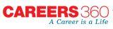 careers360-inc42